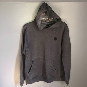 Volcom Hooded Pullover super warm Small